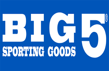 23d1038082a8 Big 5 Sporting Goods Corp (BGFV) Files 10-K for the Fiscal Year Ended