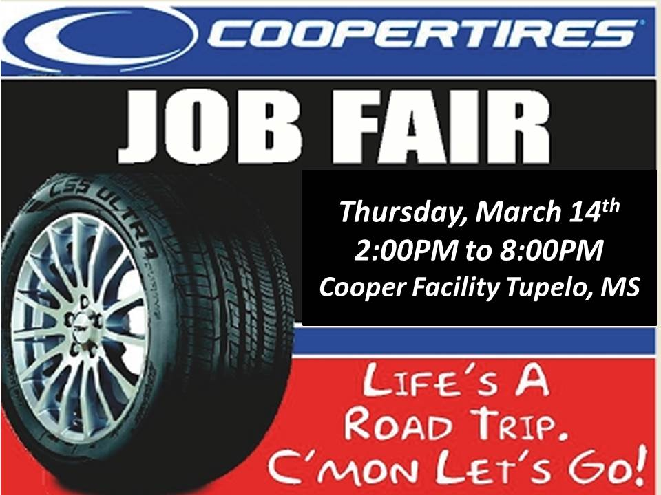 Cooper Tire & Rubber Company Mission, Benefits, and Work Culture