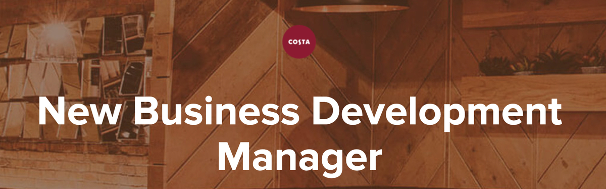 Costa Coffee Mission Benefits And Work Culture Indeedcouk